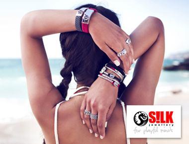 Armbanden'