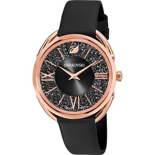 Swarovski 5452452 - Crystalline Glam - Horloge
