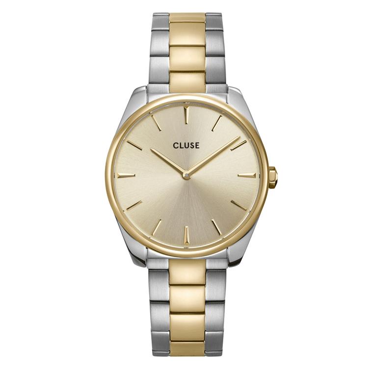 Cluse CW0101212004 Féroce horloge