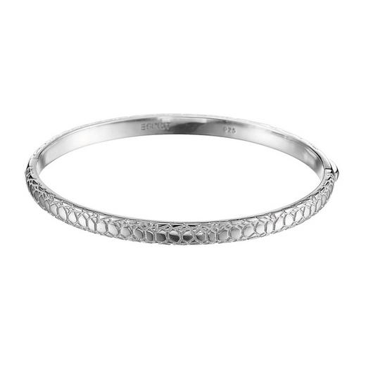 Afbeelding van Esprit armband ESBA91050A6