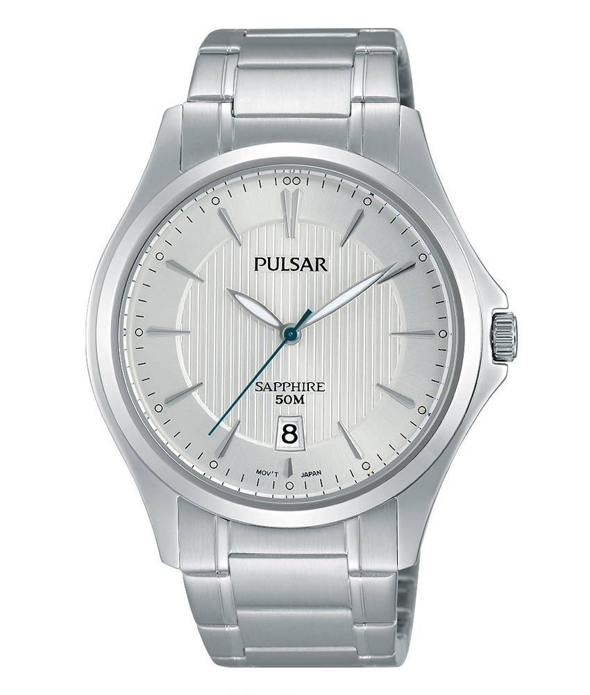 Pulsar horloge PS9383X1