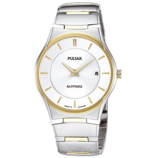 Pulsar PVK120X1 herenhorloge