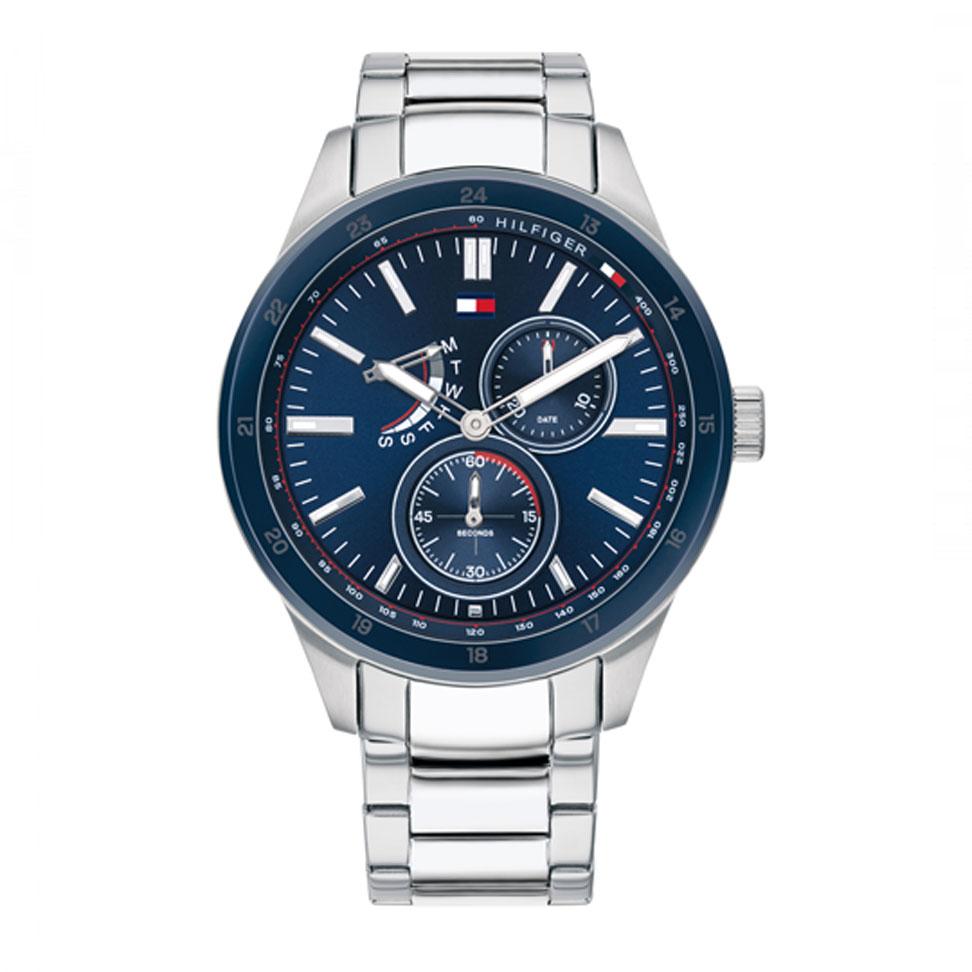 Tommy Hilfiger TH1791640 - Austin - Horloge