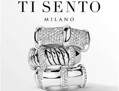 Ti Sento Milano Ringen