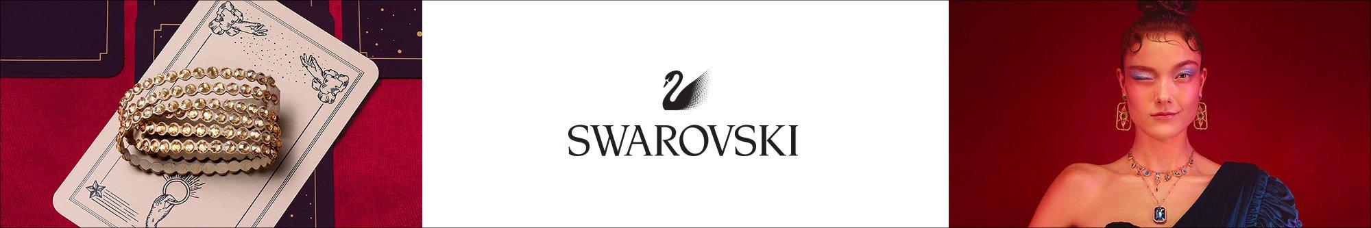 Swarovski SS19