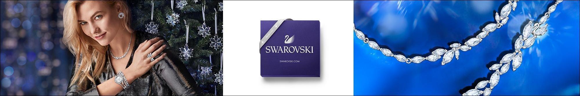Swarovski AW18