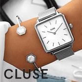 cluse-horloges