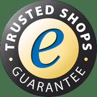 TrustedShops 2020